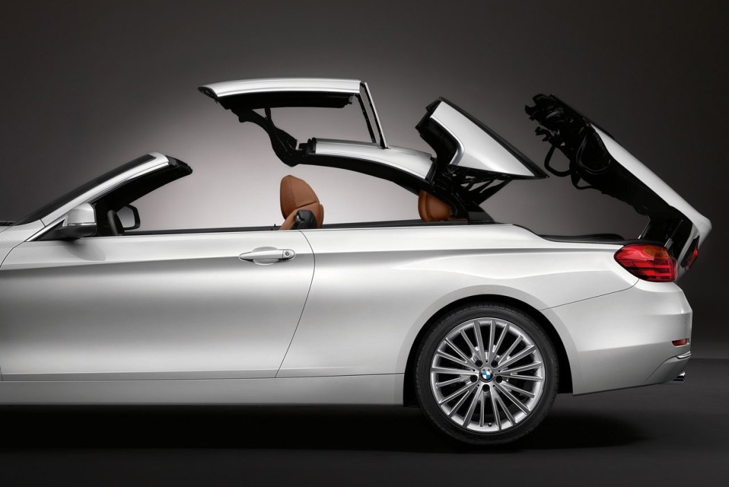 2014-bmw-4-series-convertible-5
