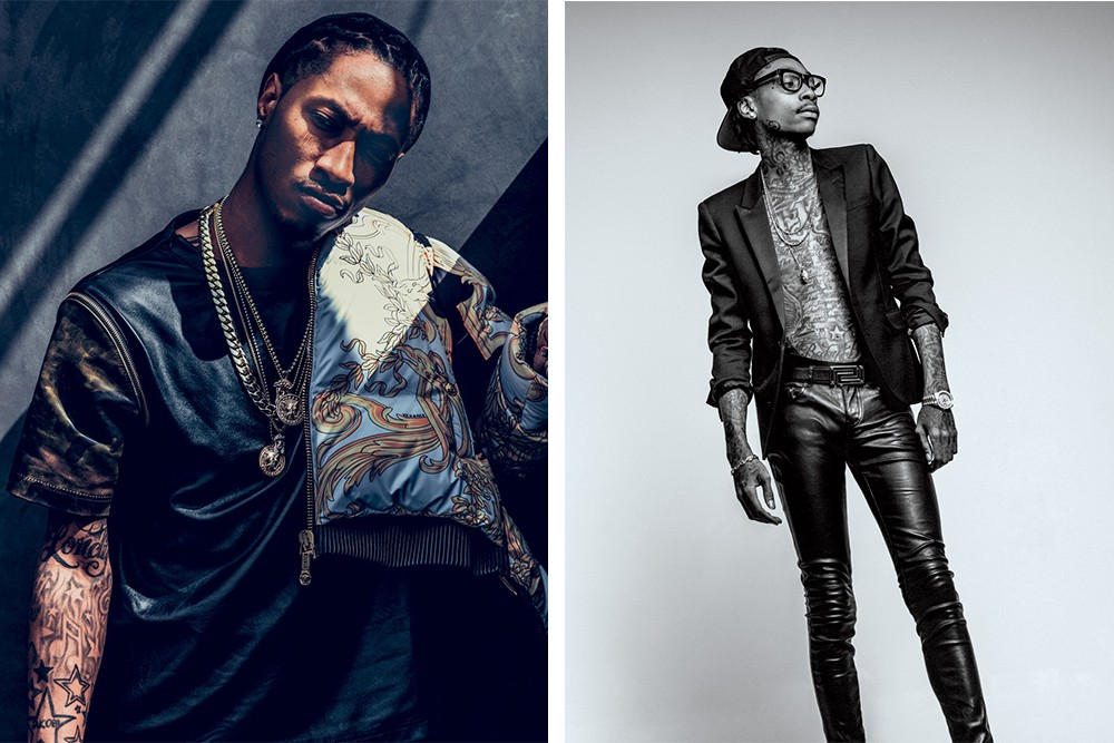AAP-Rocky-Wiz-Khalifa-Future-and-Big-Boi-for-VMANs-10th-Anniversary-Issue-2