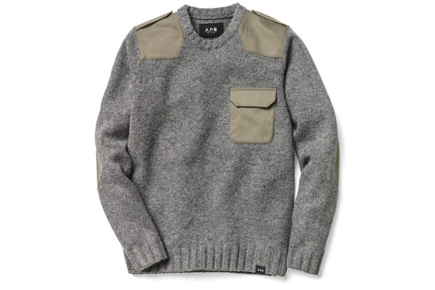 APC-Carhartt-2013-Fall-Winter-Collection-preview-2