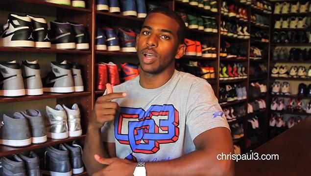 Air_Jordan_Chris_Paul_2013_Video_cover