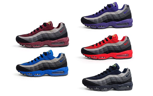 Air_max_95_2013_news_cover_picture
