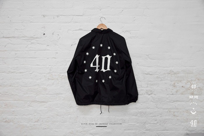 -BLVCK40ozSF_Product_010