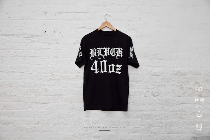 -BLVCK40ozSF_Product_011