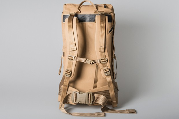 Crafted-Goods-Fall-Winter-2013-Bag-Preview-2