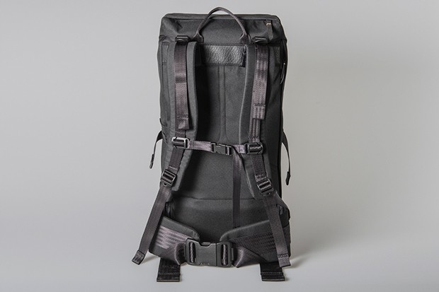 Crafted-Goods-Fall-Winter-2013-Bag-Preview-5