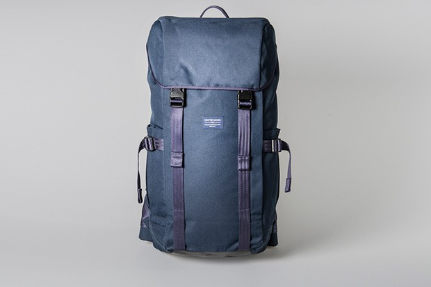 Crafted-Goods-Fall-Winter-2013-Bag-Preview-7