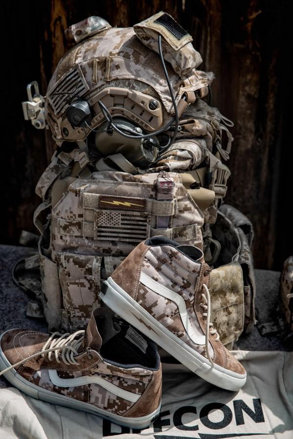 "DEFCON-x-Vans-Syndicate-""Digital-Camo""-Pack-1"