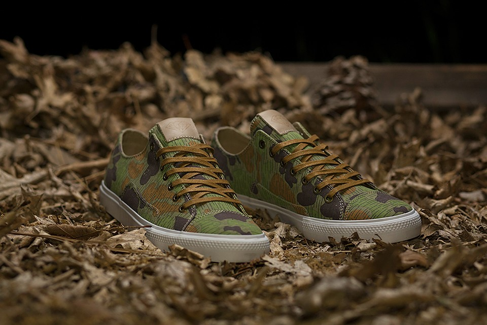 Diamond-Supply-Co.-Holiday-2013-Footwear-Collection-2