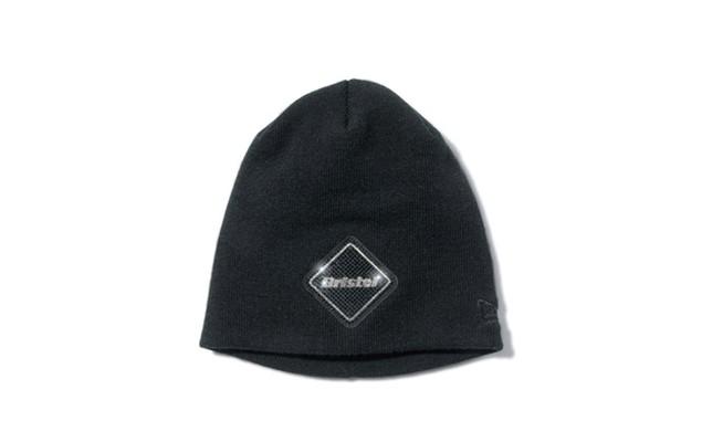FCRB-Swarovski-New-Era-Knit-Cap-1