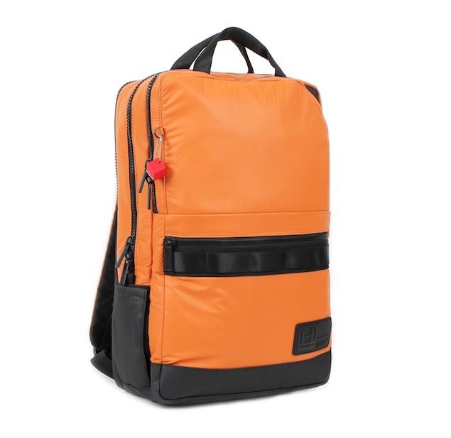 HYPE系列 JAMM橙色後背包 $4980s