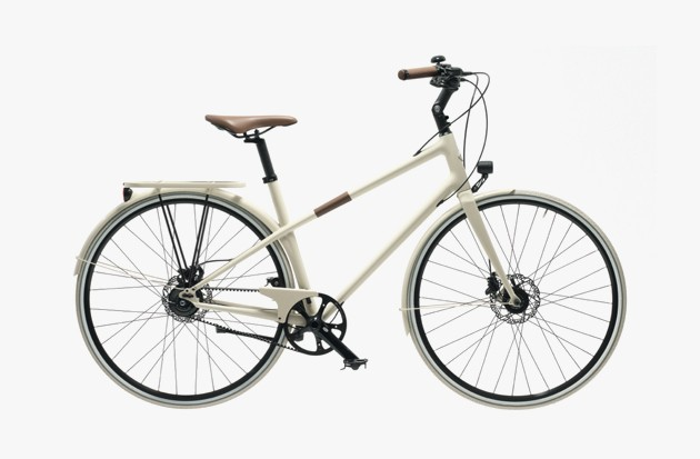 Hermes-Bicycle-Launch-02