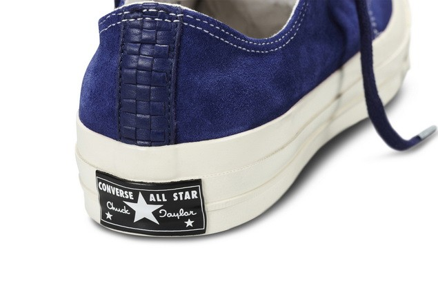 NBHD-for-Converse-Chuck70-Heel-Angle_24589_