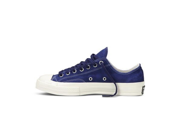 NBHD-for-Converse-Chuck70-Heel-Angle_24593_