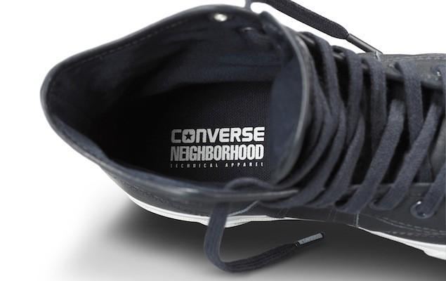 NBHD-for-Converse-JP-Inside_24605
