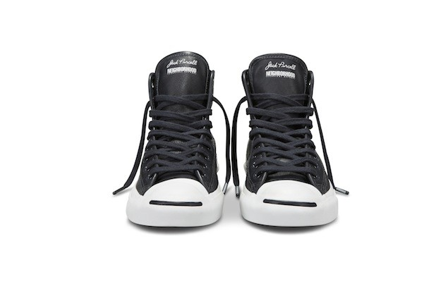 NBHD-for-Converse-JP-Pair-Toes_24601