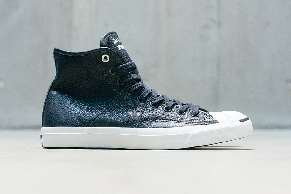 NEIGHBORHOOD-x-Converse-First-String-1