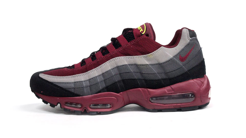 NIKE AIR MAX 95 TOYO UNIVERSITY 「EKIDEN PACK」-02-r3