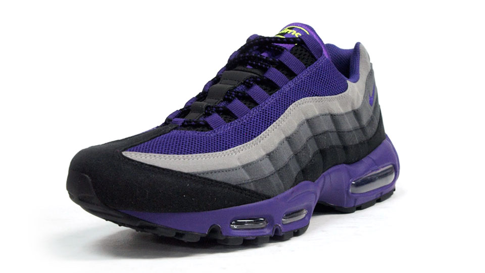 NIKE AIR MAX 95 TOYO UNIVERSITY 「EKIDEN PACK」-03-r1