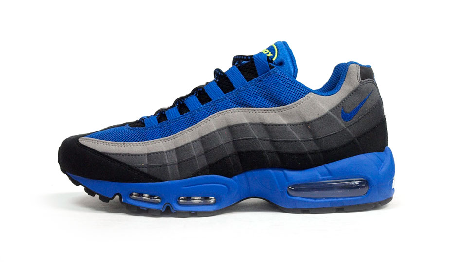 NIKE AIR MAX 95 TOYO UNIVERSITY 「EKIDEN PACK」-04-r3