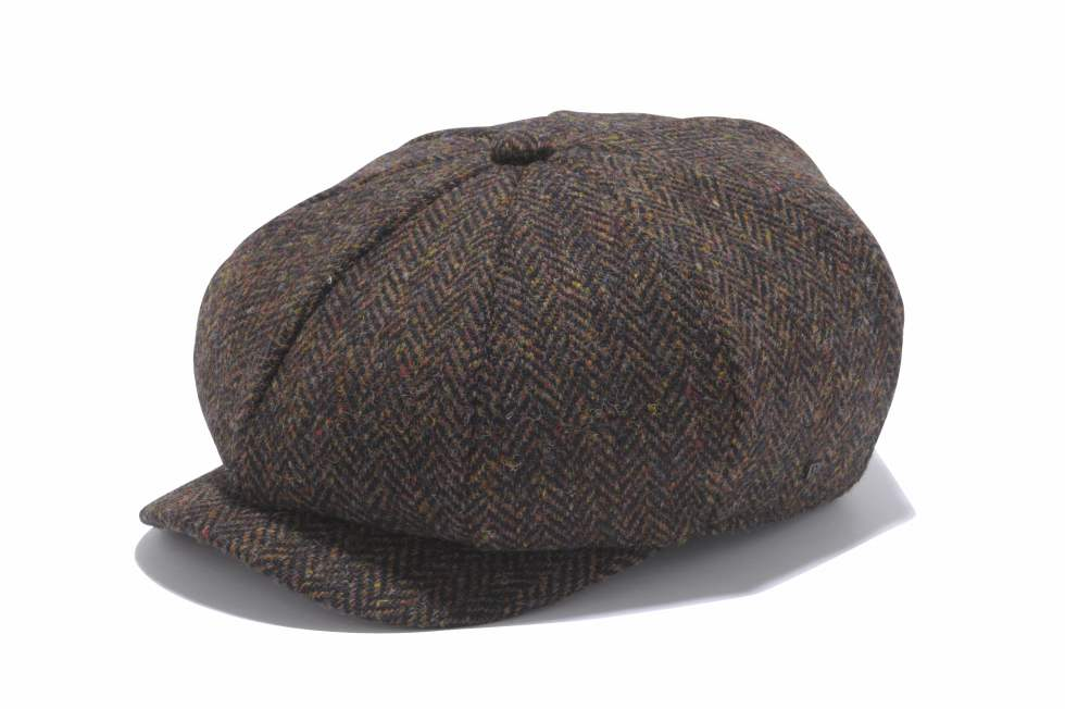 New_Era_2013_Harris_Tweed_cap6969_2_l
