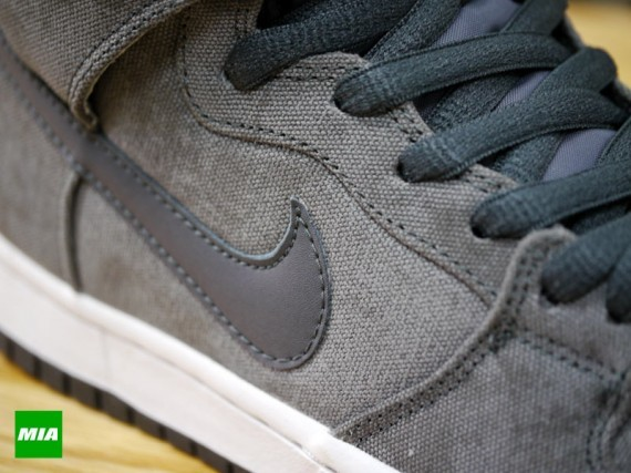 Nike-SB-Dunk-High-Stained Canvas-4