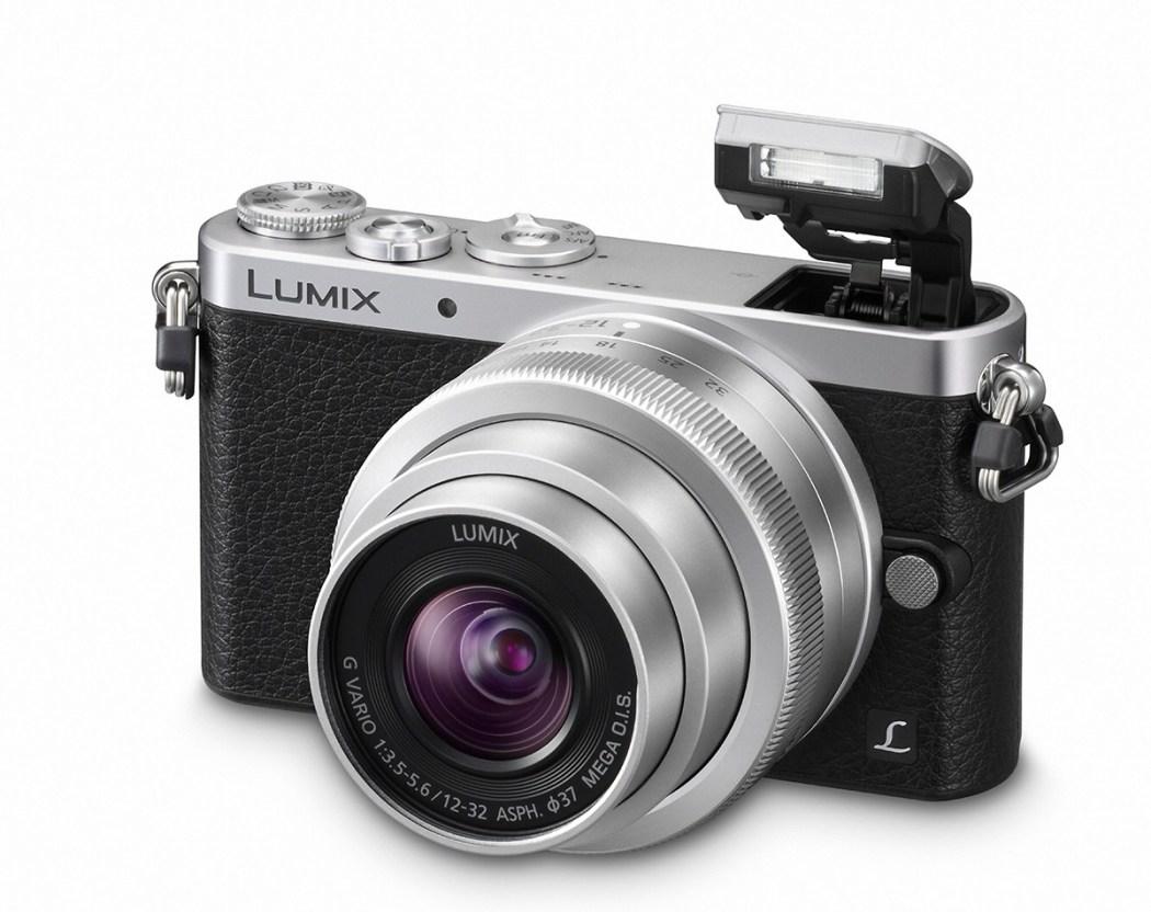 Panasonic-Lumix-GM1-04