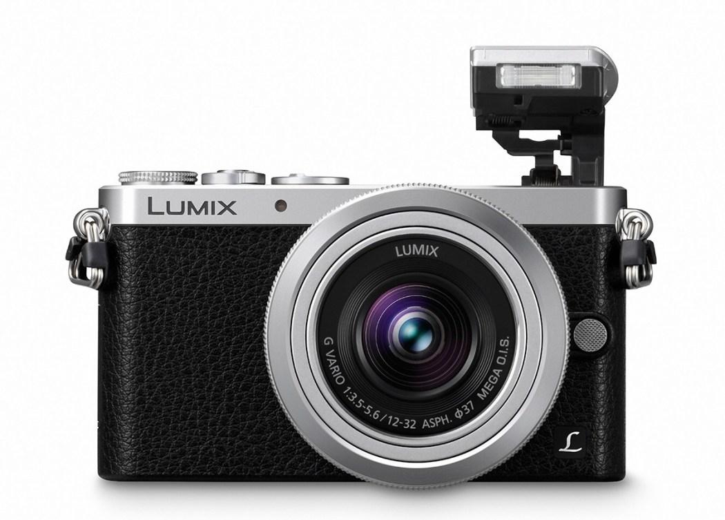 Panasonic-Lumix-GM1-08