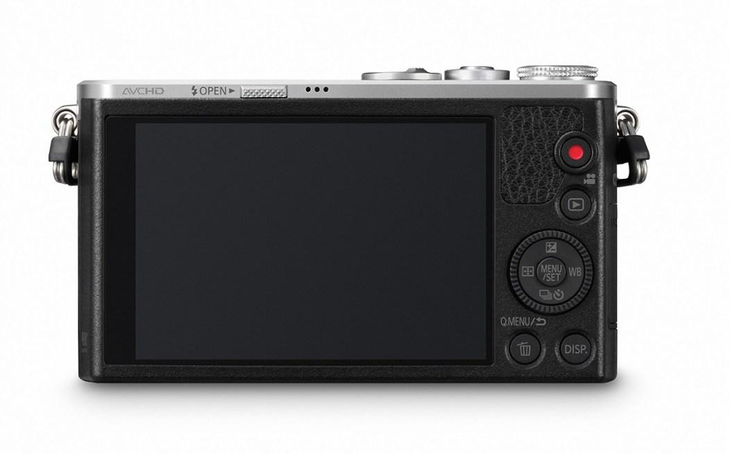 Panasonic-Lumix-GM1-09
