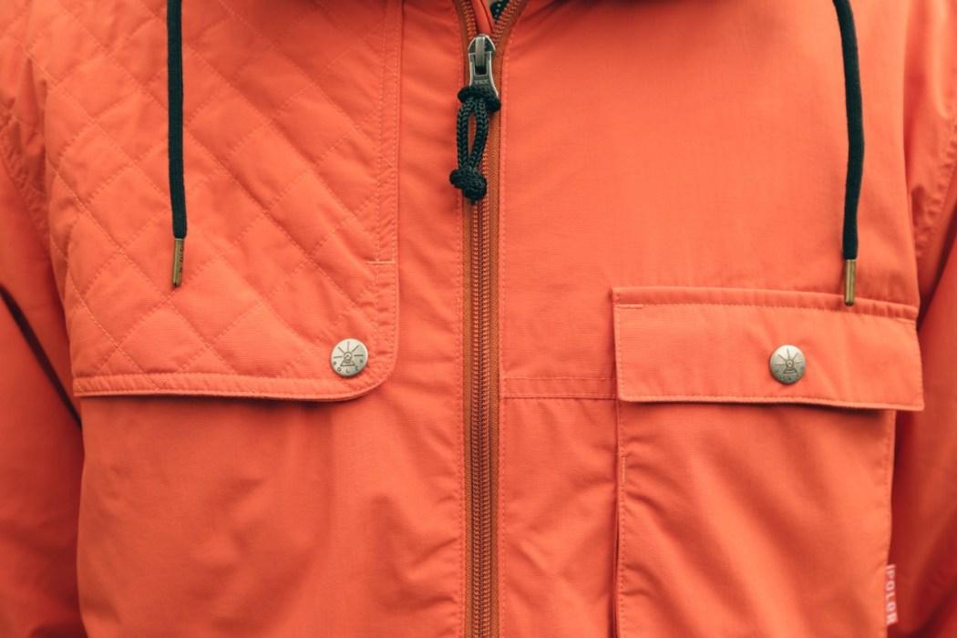 Poler-Stuff-2013-Fall-Winter-Outerwear-Collection-2