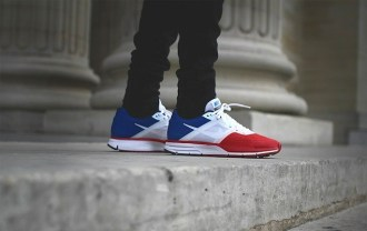 Sneakers-Addict-x-Nike-x-Le-Rockwood-Run-to-Fly-Capsule-Collection-3