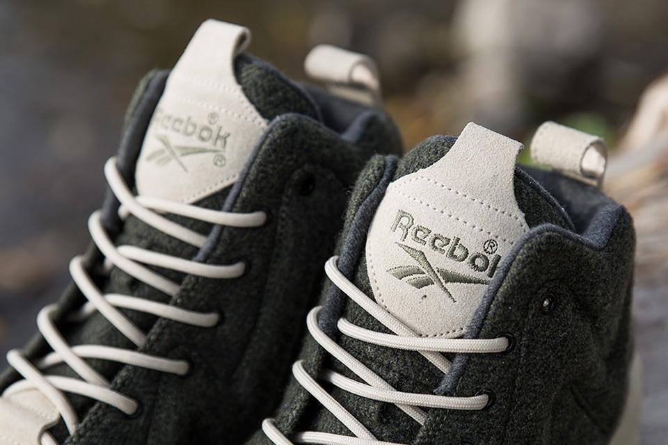 Sneakersnstuff-Reebok-Kamikaze-2
