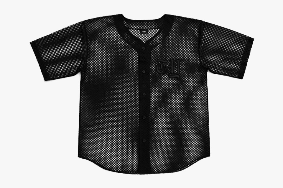 TY-GD-for-Stampd-LA-2013-Capsule-Collection-3