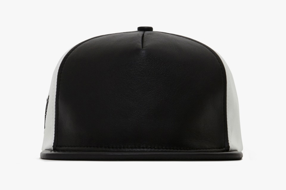 TY-GD-for-Stampd-LA-2013-Capsule-Collection-7