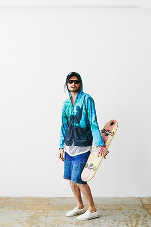 Talking-About-The-Abstraction-SS-2014-Lookbook-03