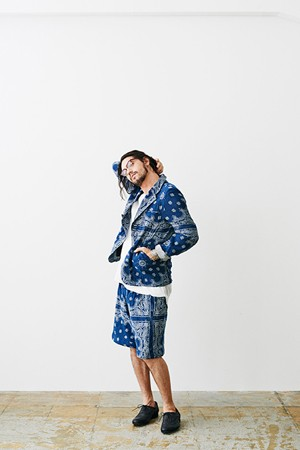 Talking-About-The-Abstraction-SS-2014-Lookbook-07