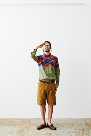 Talking-About-The-Abstraction-SS-2014-Lookbook-15