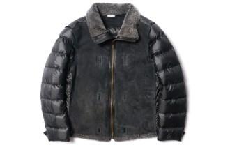 Ten-c-Shearling-Liner-Jacket-1