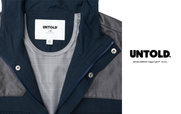 UNTOLD_2013_STORE_INTRO_cover