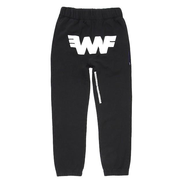 WAF_FFPT6423_BKX_FRONT_$799