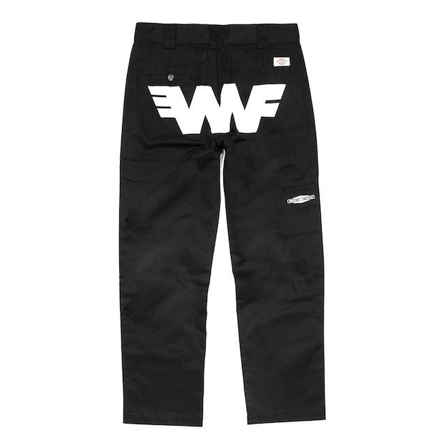 WAF_FFPT6425_BKX_BACK_$999