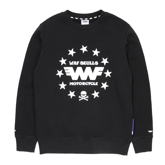 WAF_FFSW3232_BKX_$859