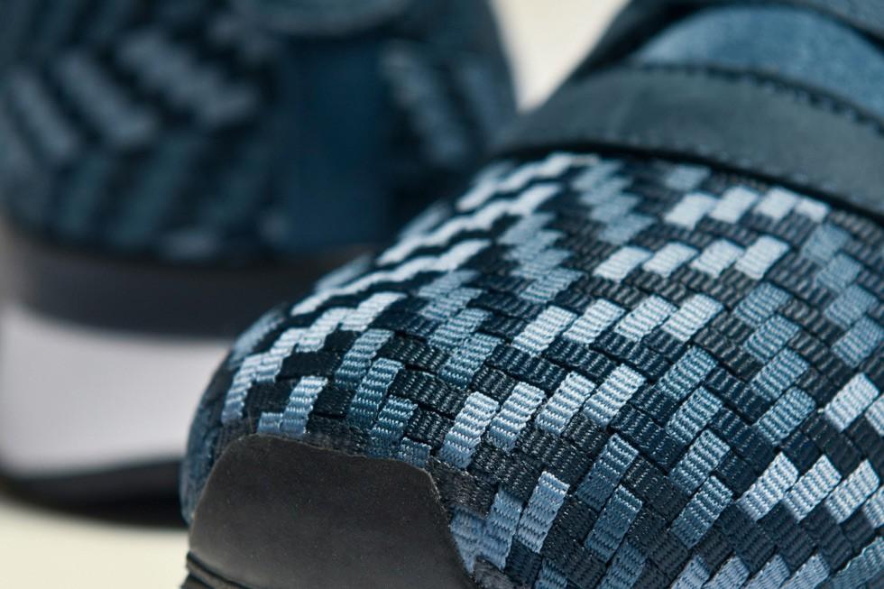 adidas-Originals-ZX500-Deconstructed-Pack-5