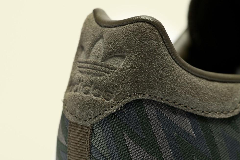 adidas-Originals-ZX500-Deconstructed-Pack-6
