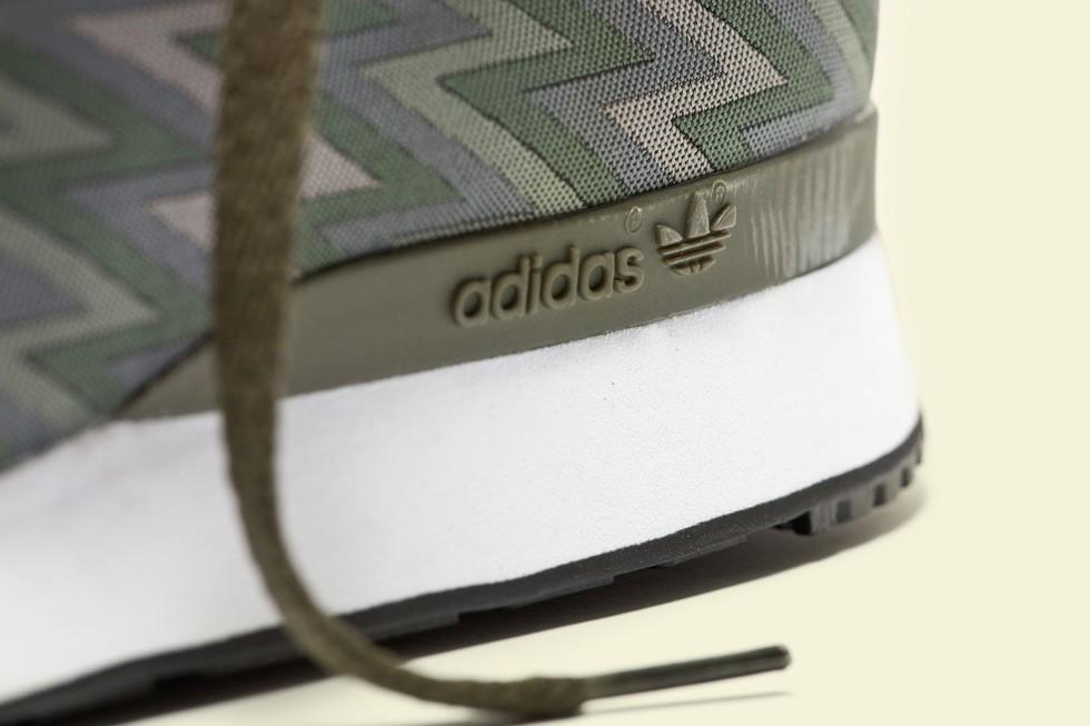 adidas-Originals-ZX500-Deconstructed-Pack-7