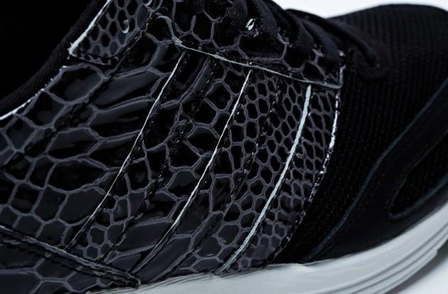 separation shoes 280da 6eb95 ... adidas-consortium-adizero-adios-2-3 ...
