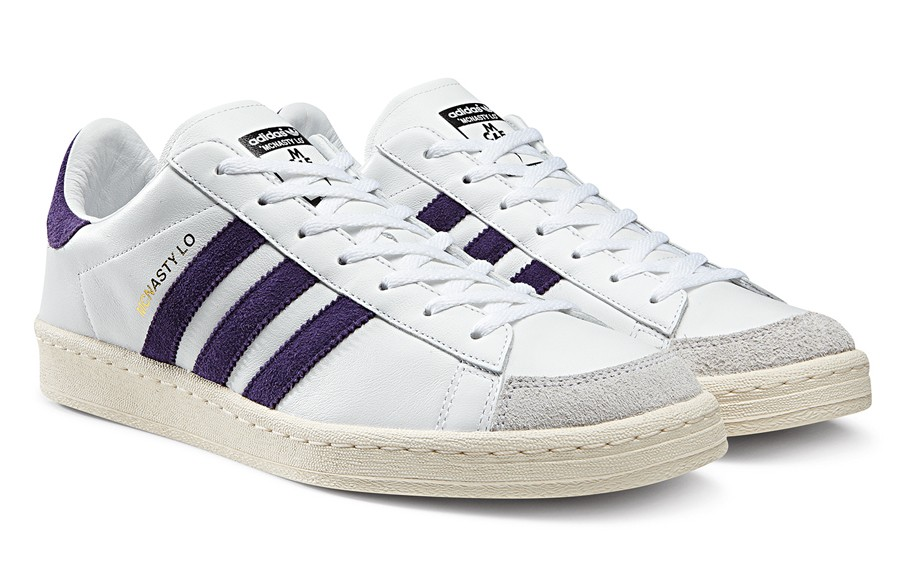 adidas-originals-mark-mcnairy-10