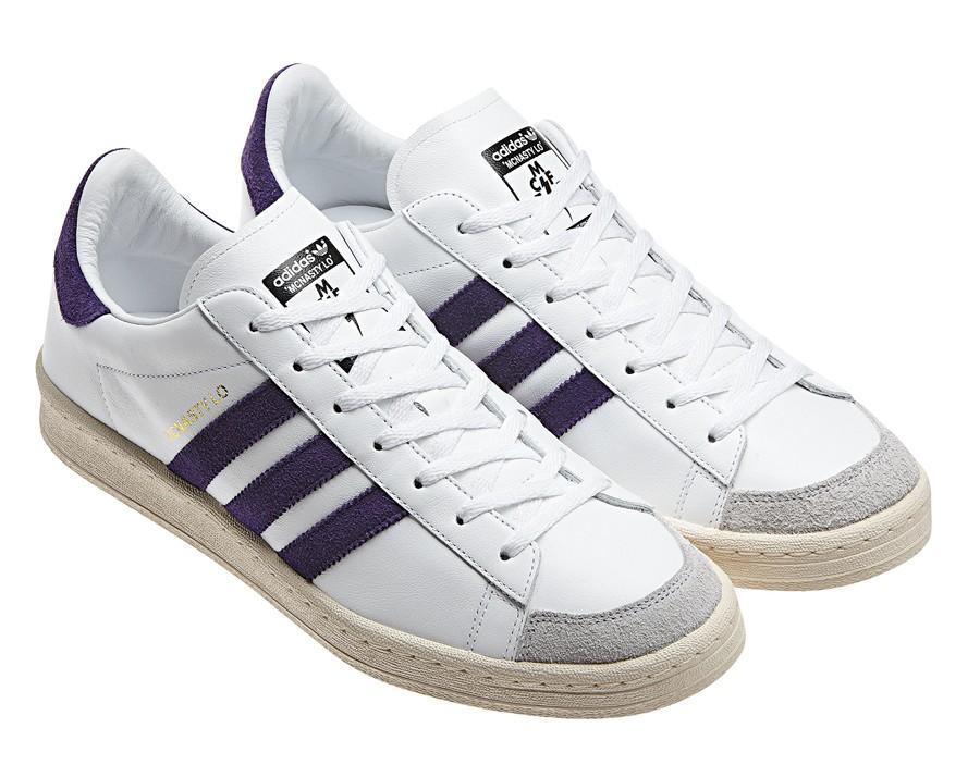 adidas-originals-mark-mcnairy-11