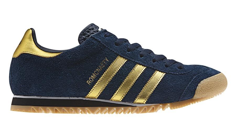 adidas-originals-mark-mcnairy-6