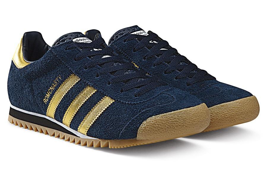adidas-originals-mark-mcnairy-7