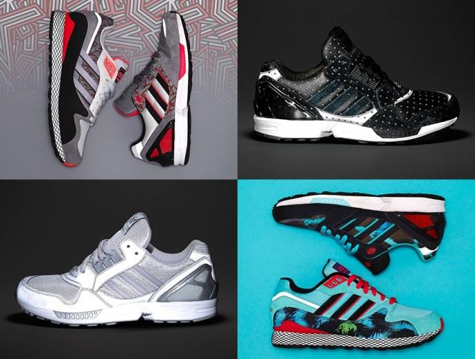 adidas-originals-select-0